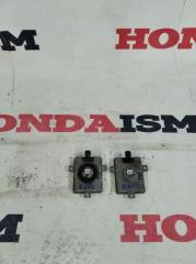 Блок ксенона Honda Accord 7 2002-2008
