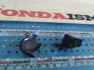 Сигнал звуковой Honda Accord 7 2002-2008