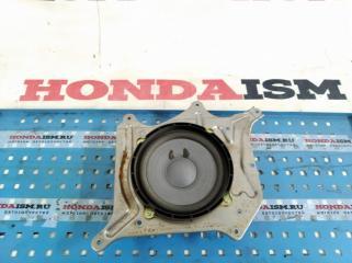 Динамик Honda Accord 7 2002-2008