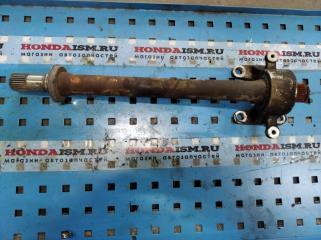 Промежуточный вал Honda Accord 7 2002-2008