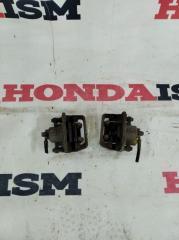 Суппорт тормозной задний правый Honda Accord 7 2002-2008