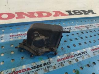 Датчик положения дроссельный заслонки Honda Accord 7 2002-2008