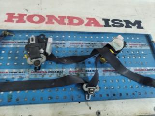 Ремень безопасности передний левый Honda Accord 7 2002-2008