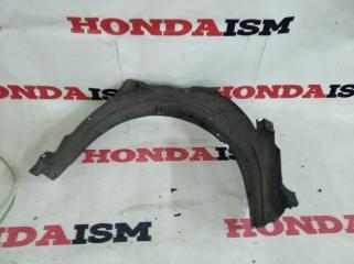 Подкрылок передний левый Honda Accord 7 2002-2008