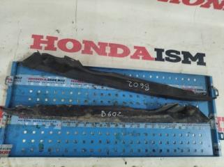 Накладка на крыло передняя правая Honda Accord 7 2002-2008