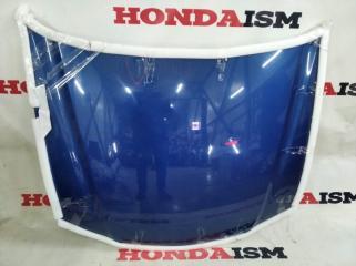 Капот Honda Accord 7 2002-2008