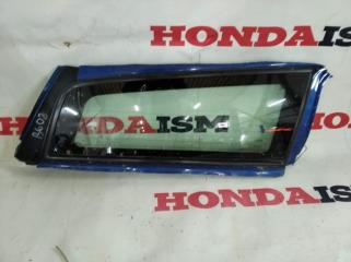 Стекло Honda Accord 7 2002-2008