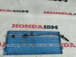 Трос кпп Honda Accord 7 2002-2008