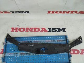 Накладка на панель Honda Accord 7 2002-2008