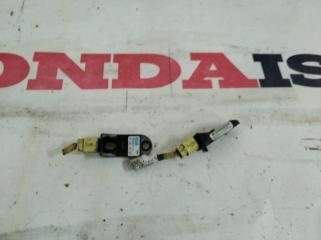 Датчик удара передний Honda Accord 7 2002-2008