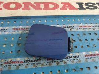 Лючок бензобака Honda Accord 7 2002-2008