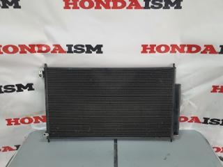 Радиатор кондиционера Honda Accord 7 2003-2007