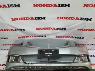 Бампер передний Honda Accord 7 2003-2007
