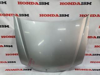 Капот Honda Accord 7 2006-2007