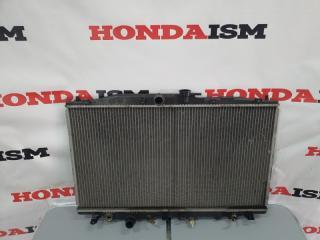 Радиатор охлаждения Honda Accord 7 2003-2007