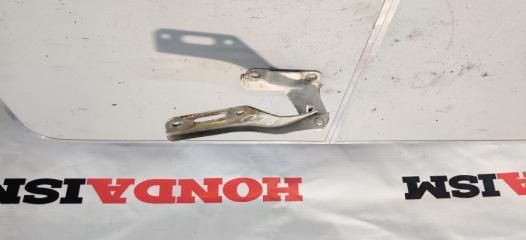 Петля капота правая Honda Accord 8 2008-2012