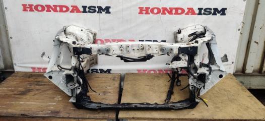 Панель Honda Accord 8 2008-2012