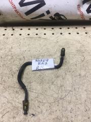 Запчасть трубка тормозная задняя левая HONDA ODYSSEY