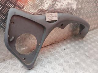 Ручка обшивки двери правой Fiat Ducato 244 (б/у)