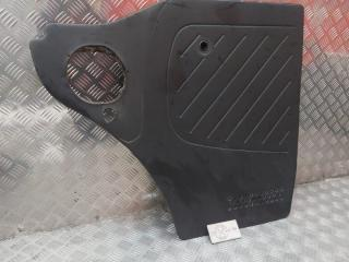 Обшивка двери передняя правая Fiat Ducato 244 (б/у)