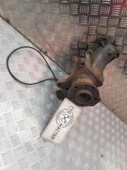 Кулак поворотный правый Fiat Ducato 244 2.3 D (б/у)