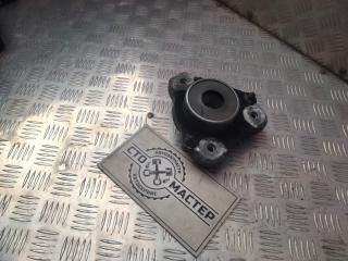 Опора верхняя стойки правая Fiat Ducato 244 2.3 D (б/у)