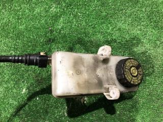 Запчасть бачок тормозной жидкости Citroen C4 2007