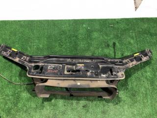 Запчасть рамка радиатора передняя левая VOLVO V70 II 2003
