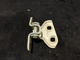 Запчасть петля двери задняя правая Cadillac SRX 2006