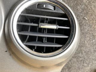 Запчасть дефлектор обдува салона Opel Antara 2008
