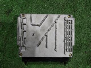 Запчасть блок управления акпп VOLVO S60 I 2003