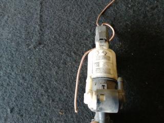 Запчасть насос омывателя стекла Citroen C4 2007