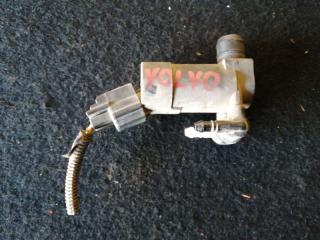 Запчасть насос омывателя стекла VOLVO S60 2003