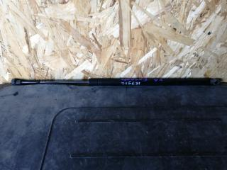 Запчасть амортизатор багажника BMW X5 2006