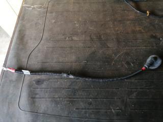 Запчасть провода прочие BMW X5 2006