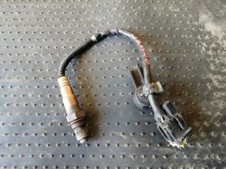 Запчасть датчик кислорода ALFA ROMEO 156 1997 - 2002