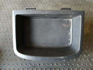 Запчасть бардачок Chevrolet Captiva 2007