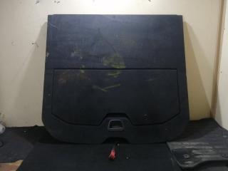 Запчасть полка багажника VOLVO Xc60