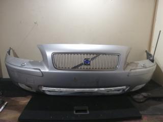 Запчасть бампер передний VOLVO V70 2003