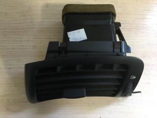Запчасть дефлектор обдува салона передний левый Peugeot 407 2006