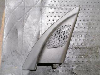 Запчасть уголок двери передний правый Suzuki Grand Vitara 2005