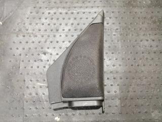 Запчасть уголок двери передний правый Acura MDX 2005