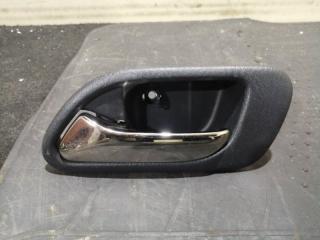 Запчасть ручка двери внутренняя задняя левая Acura MDX 2005