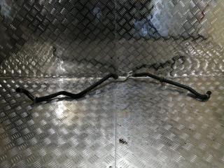 Запчасть патрубок системы охлаждения Mercedes-Benz M-Class 2008