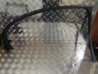 Запчасть пластик салона Lexus IS200d 2006