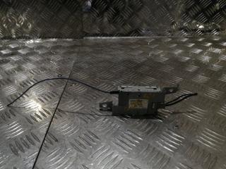 Запчасть блок управления антенной Nissan Armada 2004