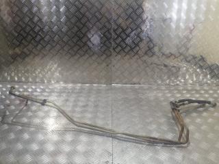 Запчасть трубка охлаждения акпп Dodge Ram 2009
