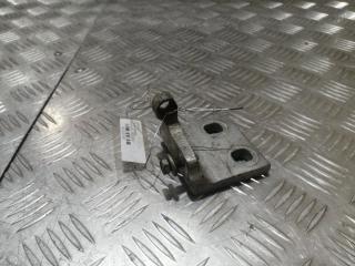 Запчасть петля двери HUMMER H3 2007