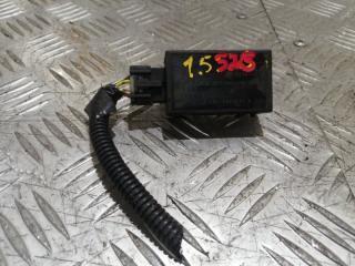 Запчасть блок управления сидением HUMMER H3 2007