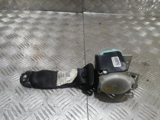 Запчасть ремень безопасности задний HUMMER H3 2007